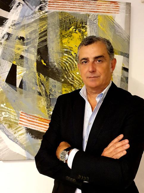 Luis Falomir del Campo
